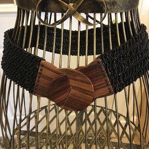 Accessories - UNUSED/NEW Belt